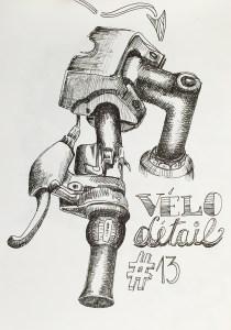 dessiner-jardin-renata-velo-10