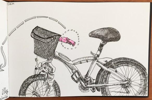 dessiner-jardin-renata-velo-11
