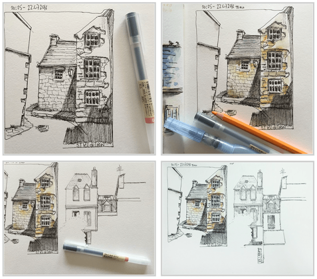 dessins-st-pol-urbain-sketching