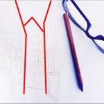 dessin-morlaix-commencer-croquis-5