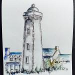 dessin-roscoff-dessiner-bretagne-34
