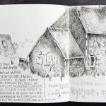 dessin-roscoff-dessiner-bretagne-l23