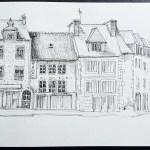 dessin-roscoff-dessiner-bretagne-l27