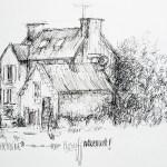 dessin-roscoff-dessiner-bretagne-l29