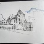 dessin-roscoff-dessiner-bretagne-l36