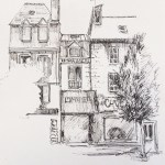 dessin-st-pol-sketching-3AA
