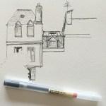 dessin-st-pol-sketching-3C
