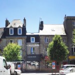 dessin-st-pol-sketching-photo