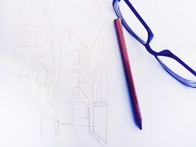 morlaix-dessin-sketching-0l