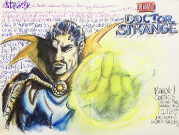 doctor-strange-fan-art-13