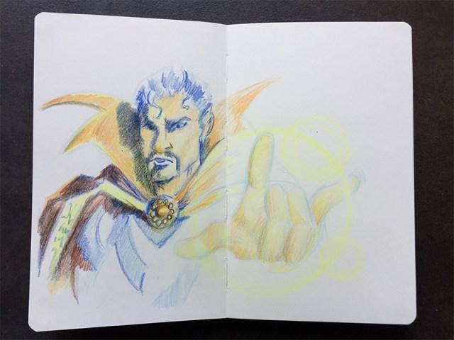 doctor-strange-fan-art-5