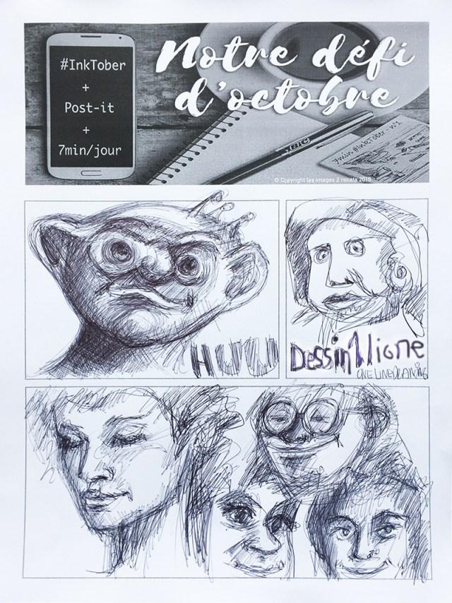 inktober-challenge-defi-1b