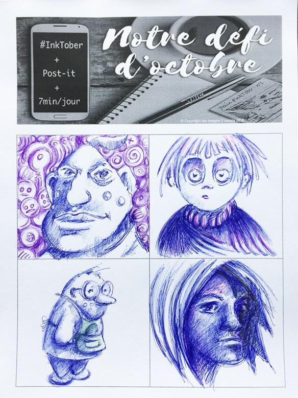 inktober-challenge-defi-4