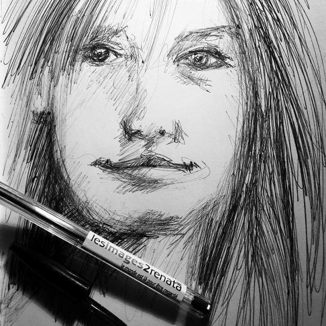 Fille-Portrait-800
