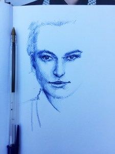 Portrait-dessiner-renata-12