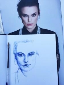 Portrait-dessiner-renata-14