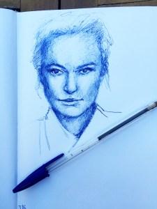 Portrait-dessiner-renata-18