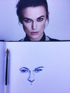 Portrait-dessiner-renata-6