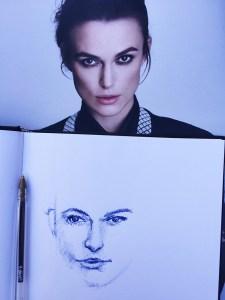 Portrait-dessiner-renata-8