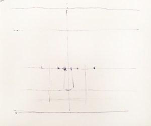 Portrait-dessiner-renata-facon3-5