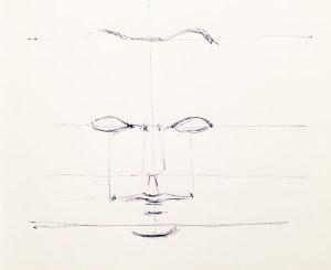 Portrait-dessiner-renata-facon3-7