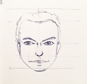 Portrait-dessiner-renata-facon3-9