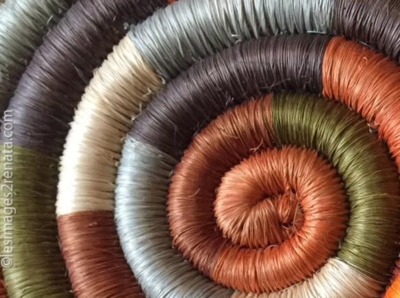 couleurs-colombiens