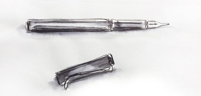 materiel-stylo-plume-lamy-ok