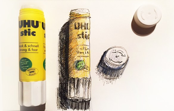 outils-dessin-colle
