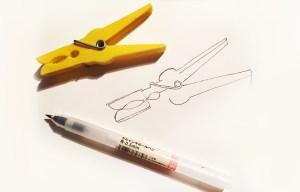 outils-dessin-epingle-1