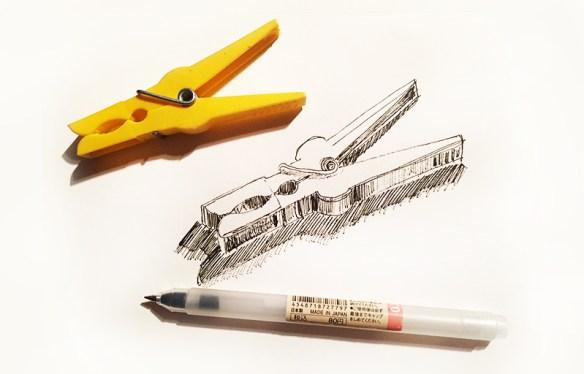 outils-dessin-epingle-2