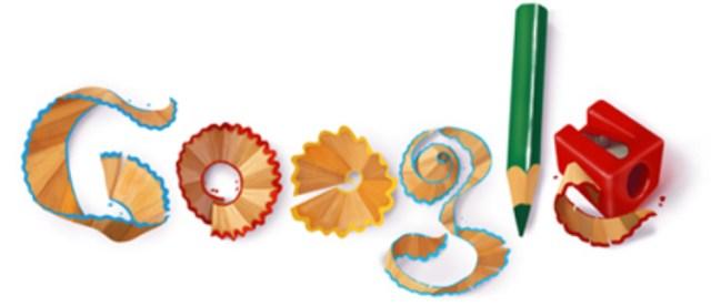 logo-gogle-2