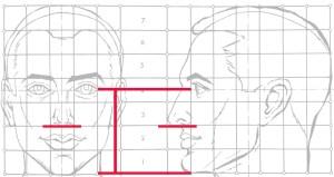 portrait-face-profil-canon-3