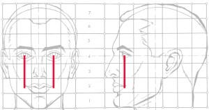 portrait-face-profil-canon-5