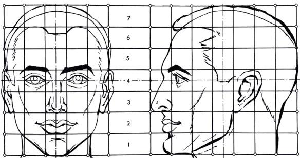 portrait-face-profil-canon