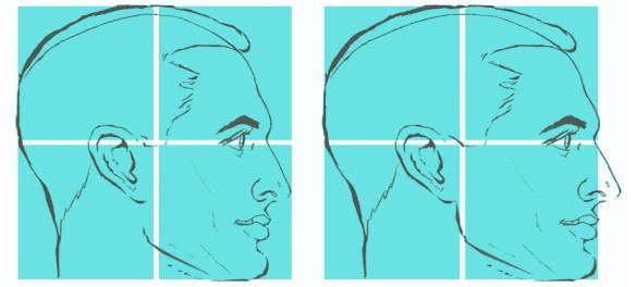 portrait-profil-les-deux-bleue-2