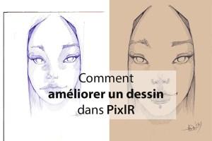 Comment-ameliorer-dessin-dans-pixlr-vignette
