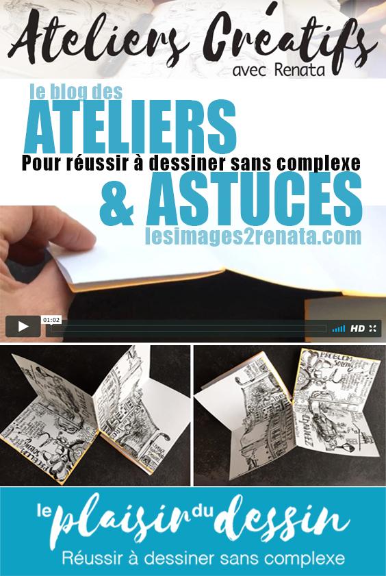 Pinterset-blog-ateliers-astuces