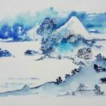 copie-d'un-tableau-de-hokusai-----2015