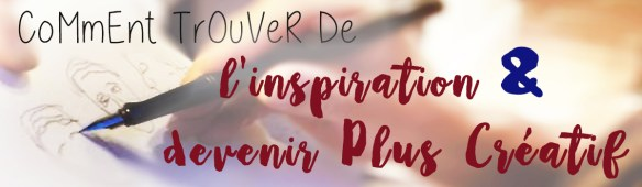 banniere-creativite+imagination-ok