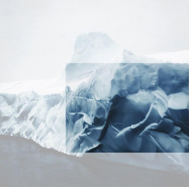2-Greenland-Zaria-Forman-Pastelliste-Internet-d