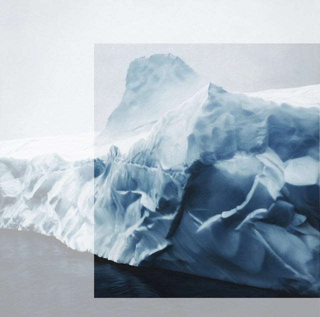 &-Greenland-Zaria-Forman-Pastelliste-Internet-d
