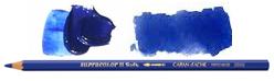 Outremer-bleue-ok