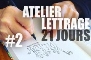 atelier-lettrage-21jours-2-400pix