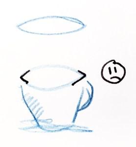 ellipses-pas-pointe