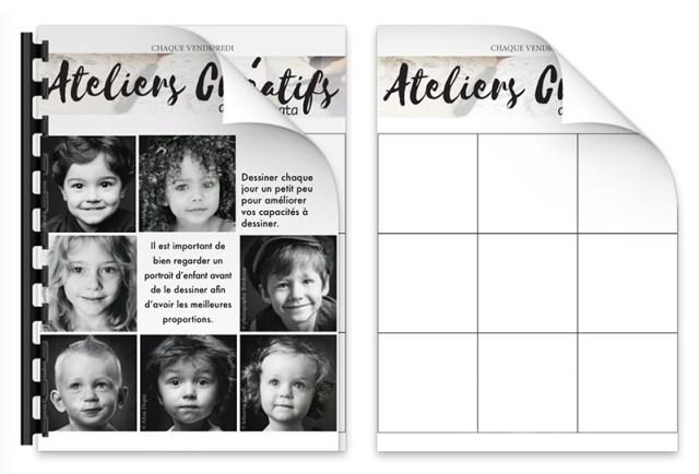 image-pdf-fiche-renata