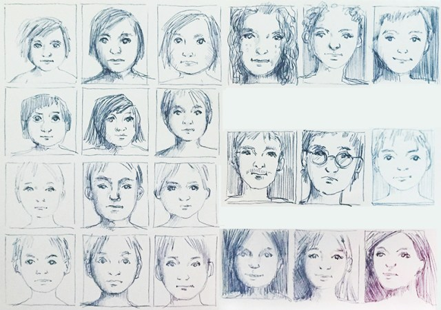 portrait-contour-14