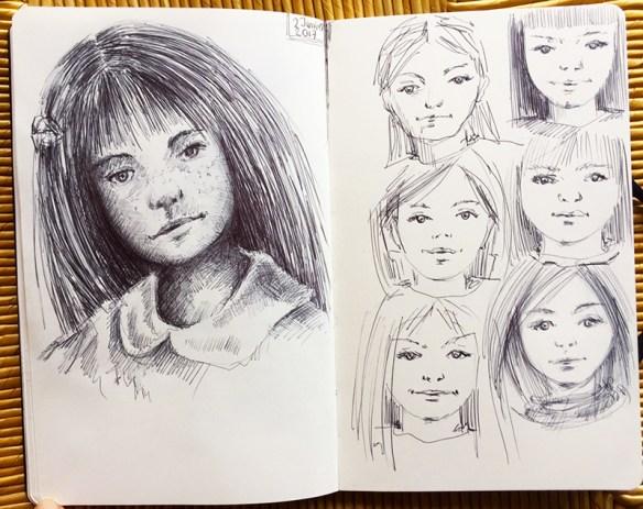 renata-dessin-portrait-enfant-19-
