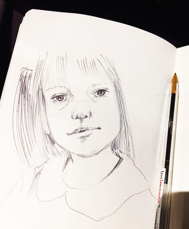 renata-dessin-portrait-enfant--21a