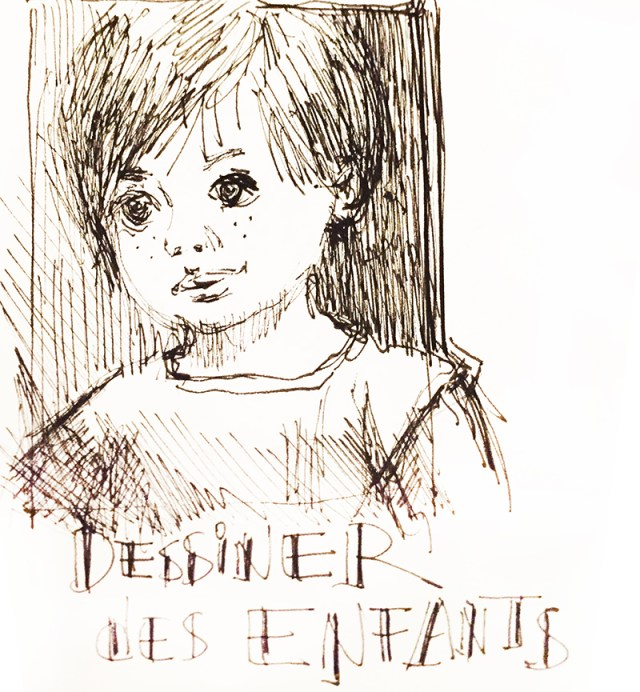 renata-dessiner-portraits-enfants-1